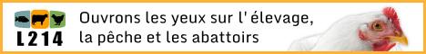 banniere-l214-468x60-blanc